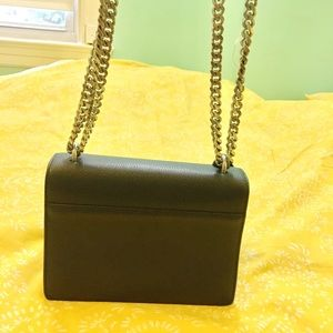 Yves Saint Laurent Bags Saint Laurent Sunset Small In